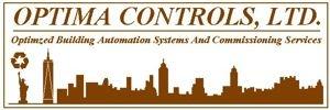 Optima Controls